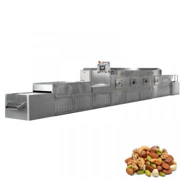Manufacturer Precision Material Equipment High Temp Hot Air Drying Oven