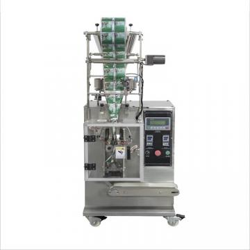 2D 3D Snack Pellet Making Machinery