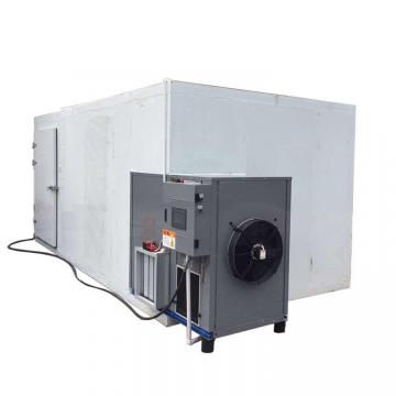 Small Fish Tray Drying Dehydrator Machine with Low Price